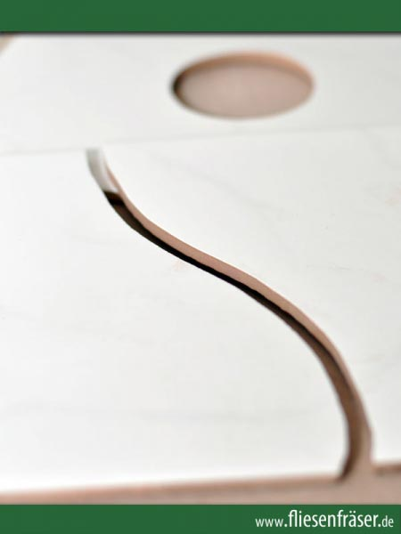 fliesenfr ser fliesenschneiden fliesen schneiden. Black Bedroom Furniture Sets. Home Design Ideas